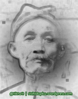 Abah Asep Abdas Djajadikarta.