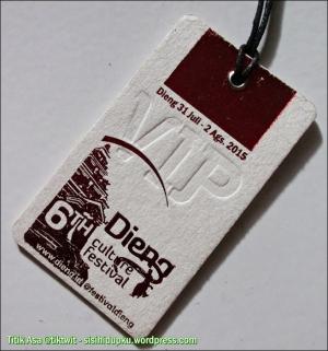 ID Card DCF6